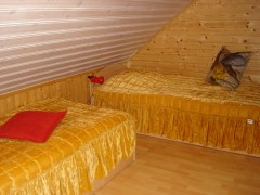 Ferienwohnung Sonnenring, Ferienwohnung - Ferienhaus in Deutschland, Engen-Anselfingen, Hegau