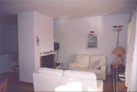 Ferienwohnung NADIA, Ferienwohnung - Ferienhaus in Spanien, Altea, Costa Blanca