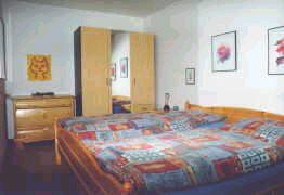 Ferienwohnung Haus Roggenstede, Ferienwohnung - Ferienhaus in Deutschland, Dornumersiel, Nordsee - Ostfriesland