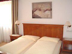 Ferienwohnungen Obst- und Weinhof Huebenburg, Ferienwohnung - Ferienhaus in Italien, Süden Südtirols, Südtirol