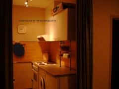 Ferienwohnung Resedent Familia, Ferienwohnung - Ferienhaus in Belgien, De Haan Vosselag, Westflandern