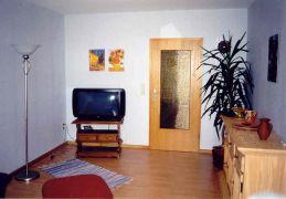 Ferienwohnung Haus Jutta, Ferienwohnung - Ferienhaus in Deutschland, Vöhl - Herzhausen, Edersee