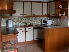 Ferienwohnungen Kieslinghof, Ferienwohnung - Ferienhaus in Österreich, Purbach, Neusiedlersee-Leithagebirge