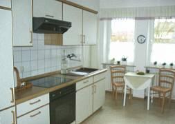 Ferienwohnung Kutschenreuter, Ferienwohnung - Ferienhaus in Deutschland, Sulzfeld, Grabfeld - Rhön