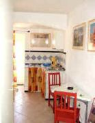 Ferienwohnung Alenya, Ferienwohnung - Ferienhaus in Frankreich, St. Laurent, Languedoc-Roussillon / Pyrenées - Oriental