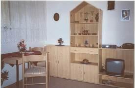 Ferienwohnungen Loose, Ferienwohnung - Ferienhaus in Deutschland, Eilenburg/Ost, Sachsen