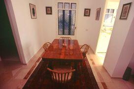 Ferienhaus Diar el Bahr, Ferienwohnung - Ferienhaus in Tunesien, Mahdia, Mahdia