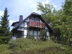 Ferienhäuser Frankenau 162 + 167 + 152 +154, Ferienwohnung - Ferienhaus in Deutschland, Frankenau - Feriendorf, Waldeckerland
