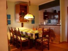 Ferienhaus Brisamar 3, Ferienwohnung - Ferienhaus in Spanien, Mont-Roig - de Bahia, Costa Dorada