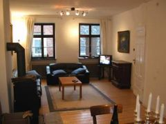 Ferienhaus Haus in Eller, Ferienwohnung - Ferienhaus in Deutschland, Ediger-Eller, Ortsteil Eller, Mosel