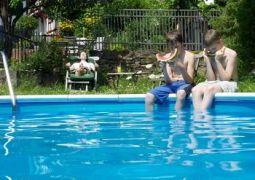 Ferienwohnung Osterlämmchen, Ferienwohnung - Ferienhaus in Deutschland, Ediger, Mosel