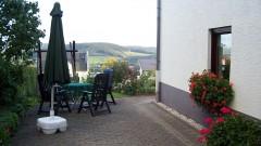 Ferienwohnung Niederprüm, Ferienwohnung - Ferienhaus in Deutschland, Prüm, Eifel / Südeifel