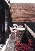 Ferienwohnung Deichstrasse 101, Ferienwohnung - Ferienhaus in Deutschland, Carolinensiel, Nordsee