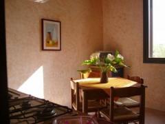 Ferienwohnungen Villa Sara , Ferienwohnung - Ferienhaus in Italien, Noto (Syrakus), Sizilien