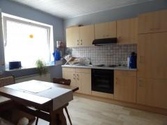 Ferienwohnung Ferienwohnung Ohl, Ferienwohnung - Ferienhaus in Deutschland, 55286 Sulzheim bei Wörrstadt, Rheinhessen
