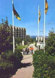 Ferienwohnung Auf dem Glokkenberg, Ferienwohnung - Ferienhaus in Deutschland, Altenau, Oberharz