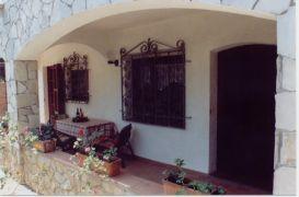 Ferienwohnung Casa Mauel, Ferienwohnung - Ferienhaus in Spanien, Pals Mar, Costa Brava