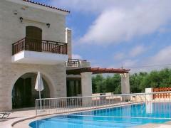Ferienwohnung Papadakis Ferienwohnungen Georgioupolis, Ferienwohnung - Ferienhaus in Griechenland, Georgioupolis, Kreta