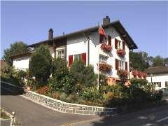 Ferienwohnungen Büchel, Ferienwohnung - Ferienhaus in , Schellenberg, Alpen