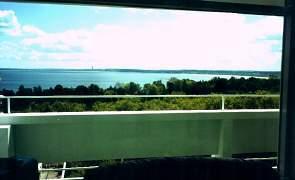 Ferienwohnungen Panoramic, Ferienwohnung - Ferienhaus in Deutschland, Sierksdorf, Ostholstein - Ostsee