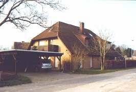 Ferienwohnung Pielsticker, Ferienwohnung - Ferienhaus in Deutschland, Thunum, Ostfriesland - Nordsee