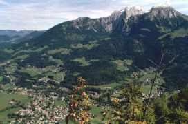 Ferienwohnungen Alpenhof Punzenlehen, Ferienwohnung - Ferienhaus in Deutschland, Schönau a. Königssee, Berchtesgadener Land - Königssee