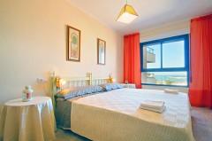 Ferienwohnung Albanautica, Ferienwohnung - Ferienhaus in Spanien, Denia, Costa Blanca