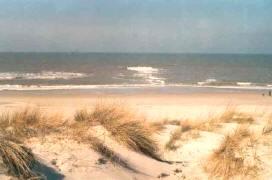 Ferienhaus Park De Belkmerduinen, Ferienwohnung - Ferienhaus in Niederlande, St. Maartenszee (zwischen Alkmaar und Den Helder), Nordholländische Nordsee