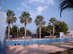 Ferienhaus Casa Rosa, Ferienwohnung - Ferienhaus in Spanien, Els Poblets/Denia, Costa Blanca