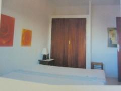 Ferienwohnung -, Ferienwohnung - Ferienhaus in Spanien, Rosas, Costa Brava