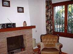 Ferienhaus Brisa Mar 8, Ferienwohnung - Ferienhaus in Spanien, Montroig Bahia, Costa Dorada