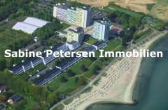 Ferienwohnungen Ferienpark Sierksdorf, Ferienwohnung - Ferienhaus in Deutschland, Sierksdorf, Ostholstein - Ostsee