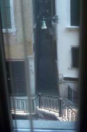 Ferienwohnung La Rosa di Venezia, Ferienwohnung - Ferienhaus in Italien, Venedig, Veneto