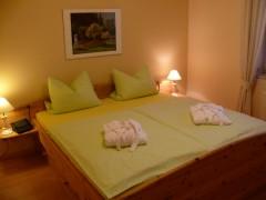 Ferienwohnungen Haus Senhuk, Ferienwohnung - Ferienhaus in Deutschland, List auf Sylt, Insel Sylt