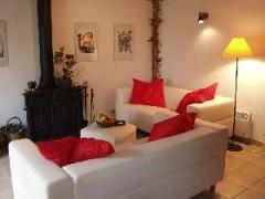 Ferienhaus Sibylle, Ferienwohnung - Ferienhaus in Belgien, Bredene Bad aan Zee, Nordsee