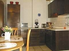 Ferienwohnung Haus Sonnenschein, Ferienwohnung - Ferienhaus in Deutschland, Enge-Sande, Nordsee - Schleswig Holstein