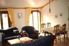 Ferienhaus Sonnenschein, Ferienwohnung - Ferienhaus in Belgien, De Haan, Westflandern