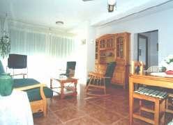 Ferienwohnung Mari, Ferienwohnung - Ferienhaus in Spanien, Almuñecar, Costa del Sol / Costa Tropical