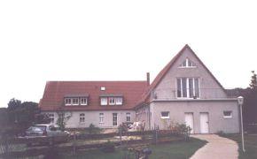 Ferienwohnungen Ferienanlage Storchennest, Ferienwohnung - Ferienhaus in Deutschland, Buchholz bei Röbel, Mecklenburger Seenplatte