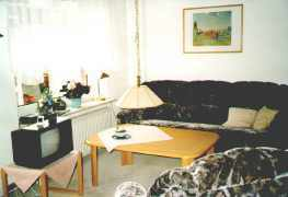 Ferienwohnung Strehlow, Ferienwohnung - Ferienhaus in Deutschland, Warwerort, Nordsee - Dithmarschen