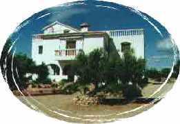 Studio Casa El Sueño, Ferienwohnung - Ferienhaus in Spanien, L'Ametlla de Mar, Costa Dorada