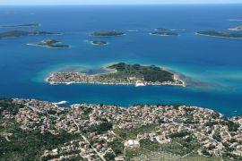 Ferienwohnungen Villa Daniela, Ferienwohnung - Ferienhaus in Kroatien, Brodarica-Šibenik, Mitteldalmatien