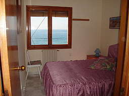Ferienhaus Casa Els Munts, Ferienwohnung - Ferienhaus in Spanien, Torredembarra, Costa Dorada
