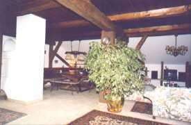 Ferienwohnung Ostermaier, Ferienwohnung - Ferienhaus in Deutschland, Gmund Ostin, Bayern - Tegernseeer Tal