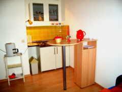 Studio Trier-Studio, Ferienwohnung - Ferienhaus in Deutschland, Trier-UNI-Nähe, Mosel-Eifel-Hunsrück