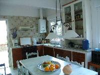 Ferienhaus Valentin, Ferienwohnung - Ferienhaus in Spanien, Pals, Costa Brava
