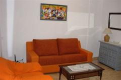 Ferienwohnungen Apartamentos Villa Cristina, Ferienwohnung - Ferienhaus in Spanien, Mont-roig Bahia, Costa Dorada