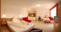 Ferienwohnungen Appartement Hotel Matscher Wellness & Beauty ****, Ferienwohnung - Ferienhaus in Italien, Eppan - Süden Südtirols, Südtirol - Süden Südtirols