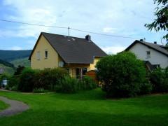 Ferienwohnung Ferienwohnung Fam. Plein, Ferienwohnung - Ferienhaus in Deutschland, Wintrich, Mosel