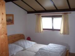 Ferienhaus Zeewind 81, Ferienwohnung - Ferienhaus in Belgien, Bredene aan Zee, Nordsee belgische Küste